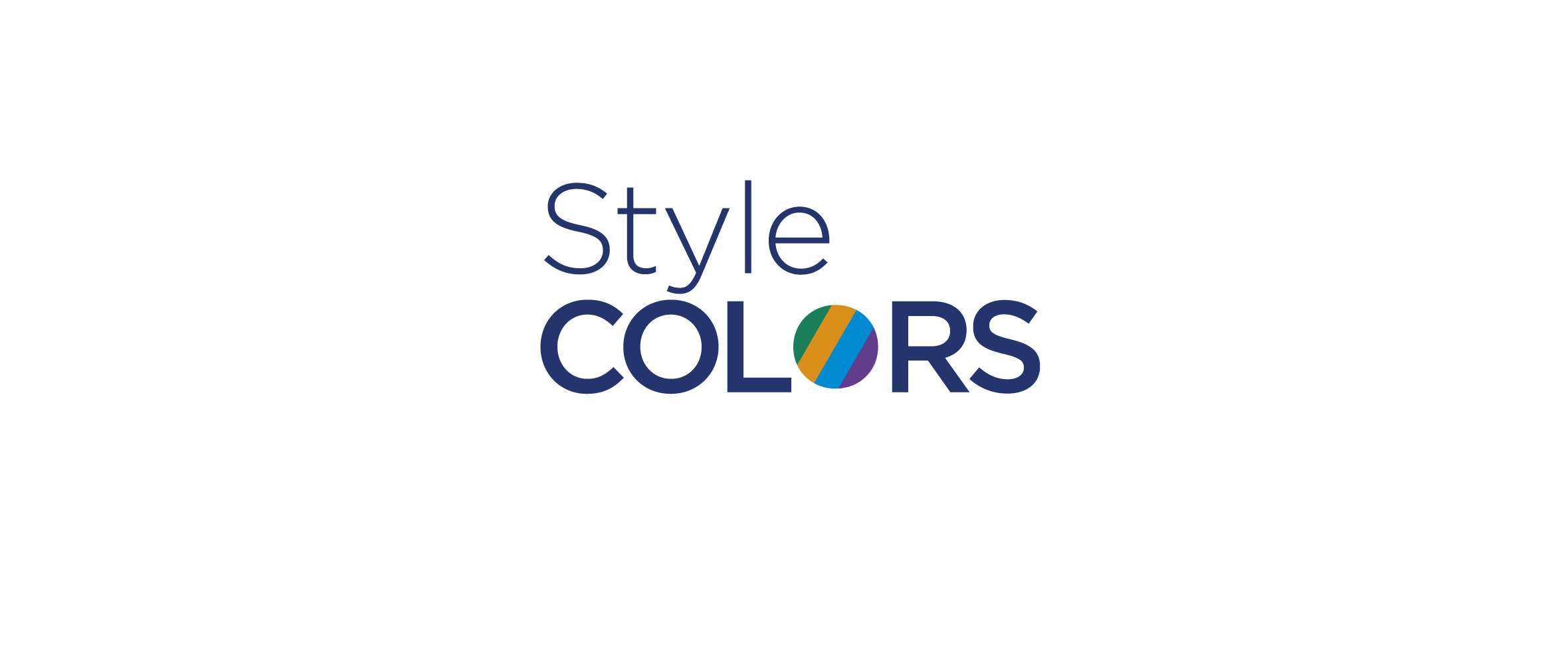 TRANSITIONS STYLE COLOURS