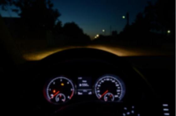 Condus
